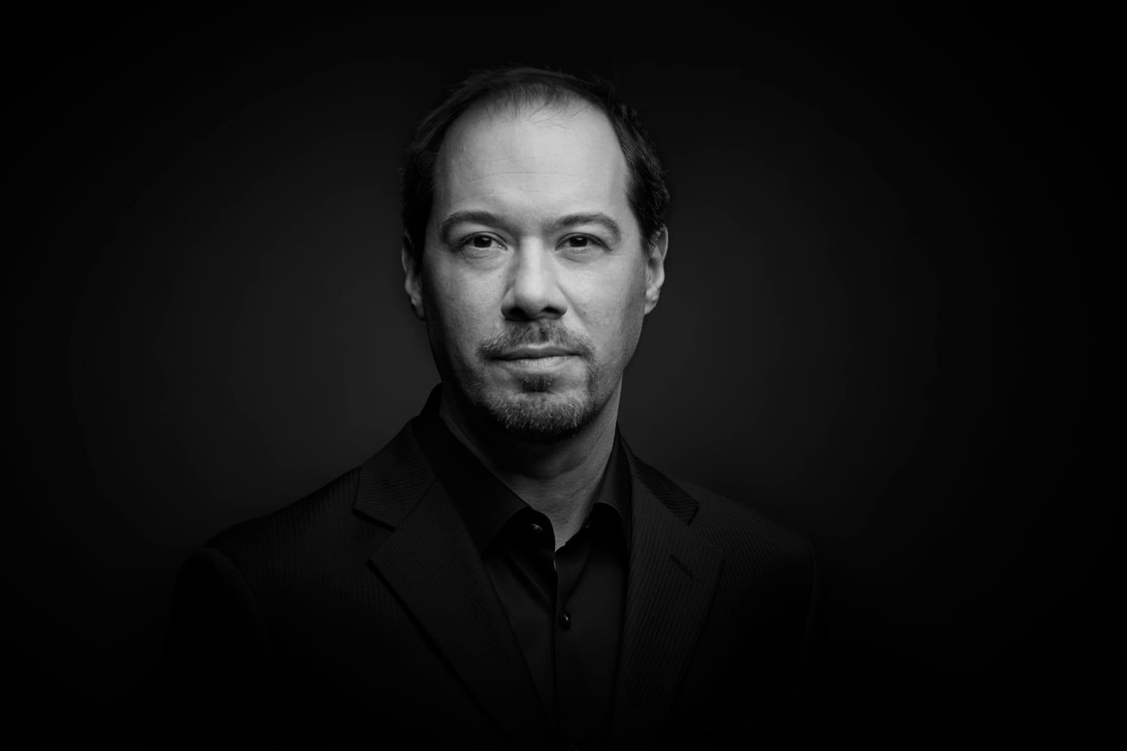 Philip Essinger