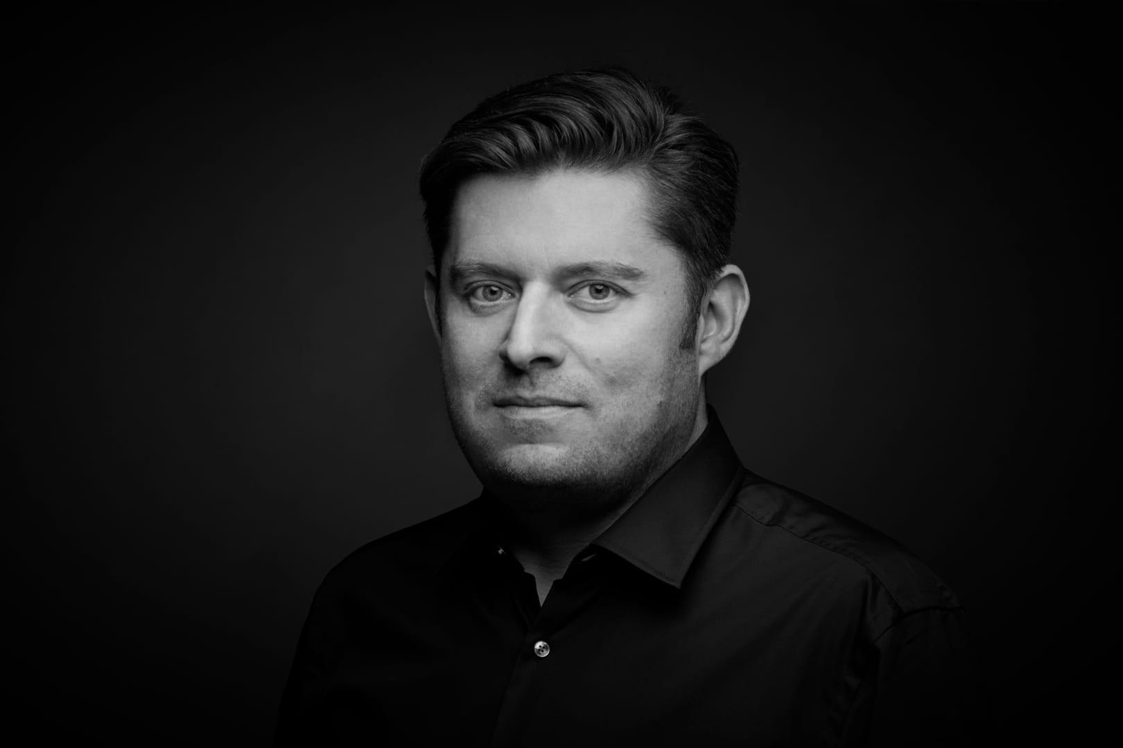 Gunnar_Menzel_Portraitfotograf_41