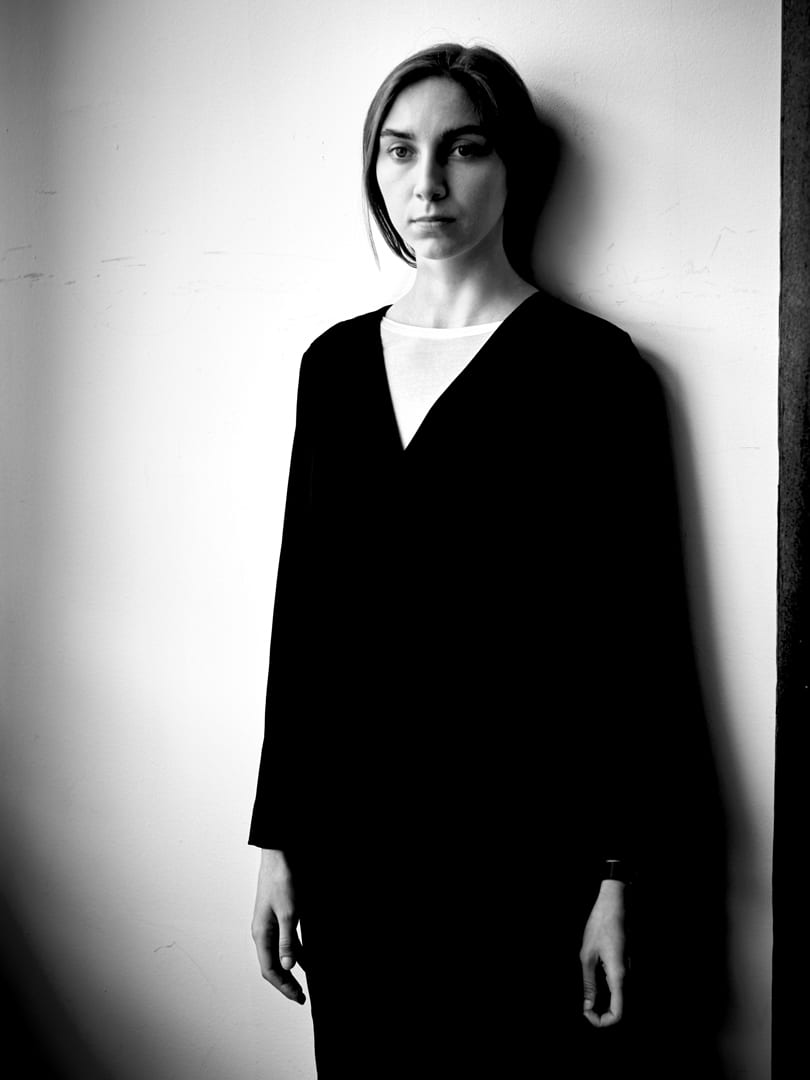 Gunnar_Menzel_Portraitfotograf_45