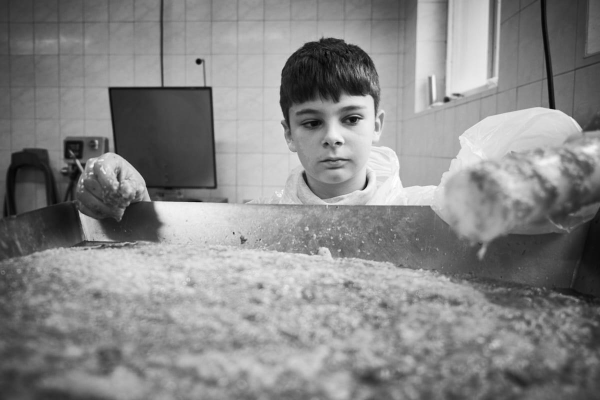 Hausschlachtung_Reportage_Gunnar_Menzel_Fotograf_Muenchen_XT23218