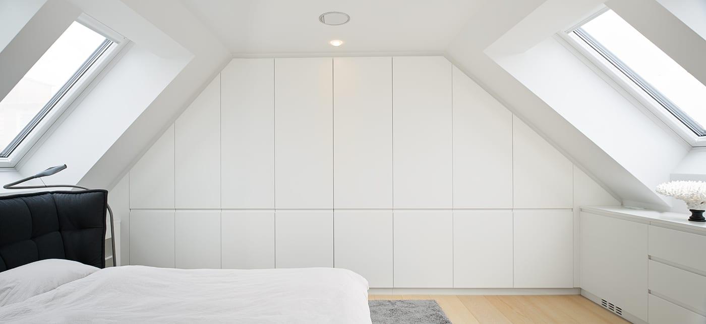 Ansicht_Schlafzimmer