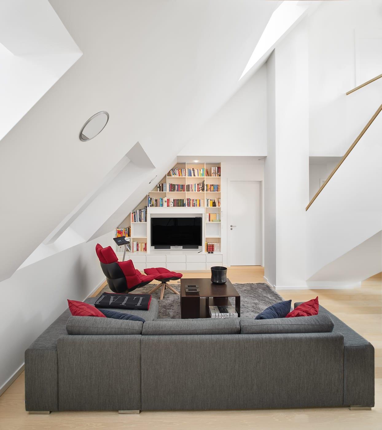 Ansicht_Wohnzimmer_Offen