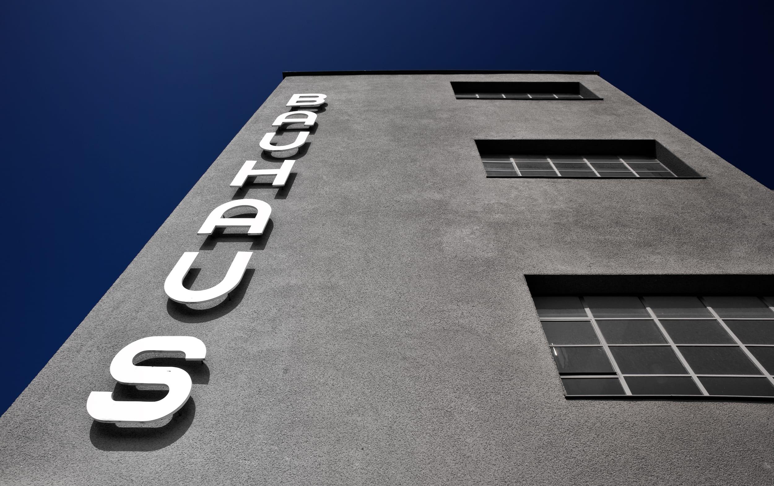 Bauhaus_GME_0092
