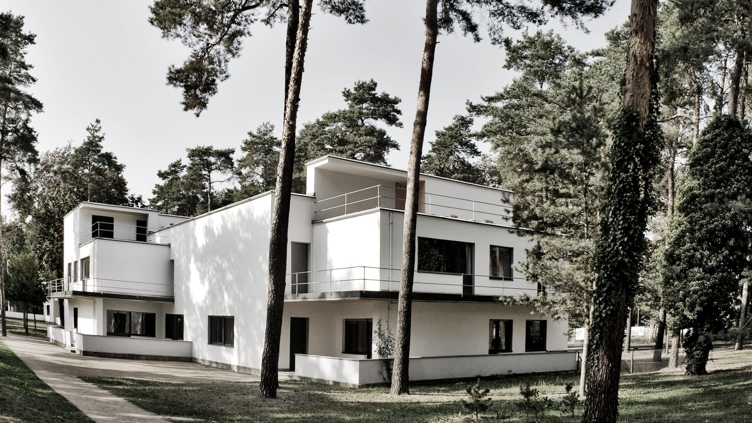 Bauhaus_GME_0170