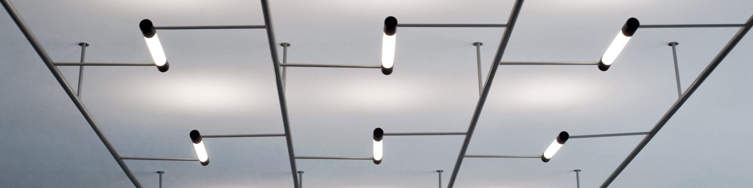 Bauhaus_GME_0236