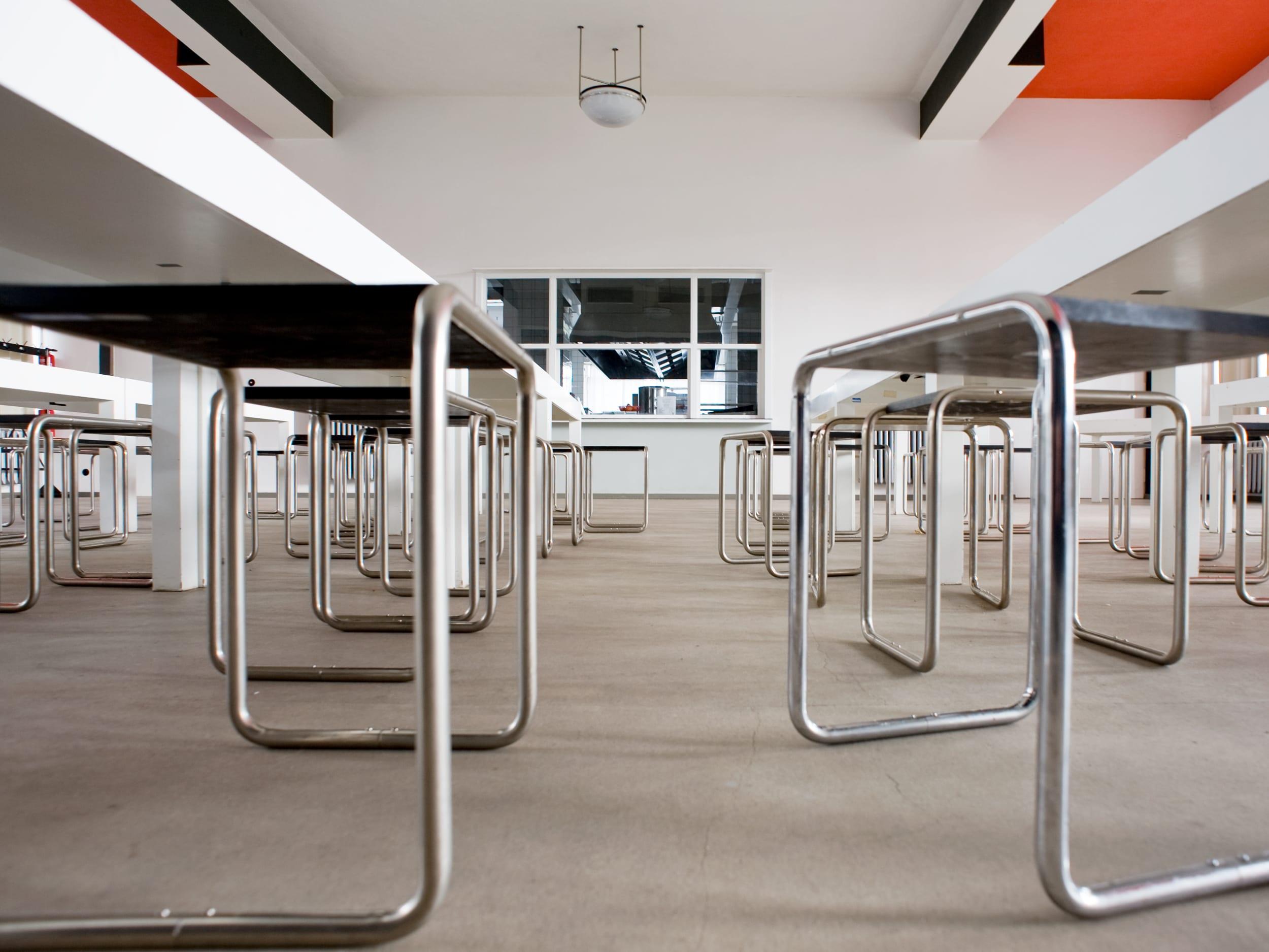 Bauhaus_GME_0381