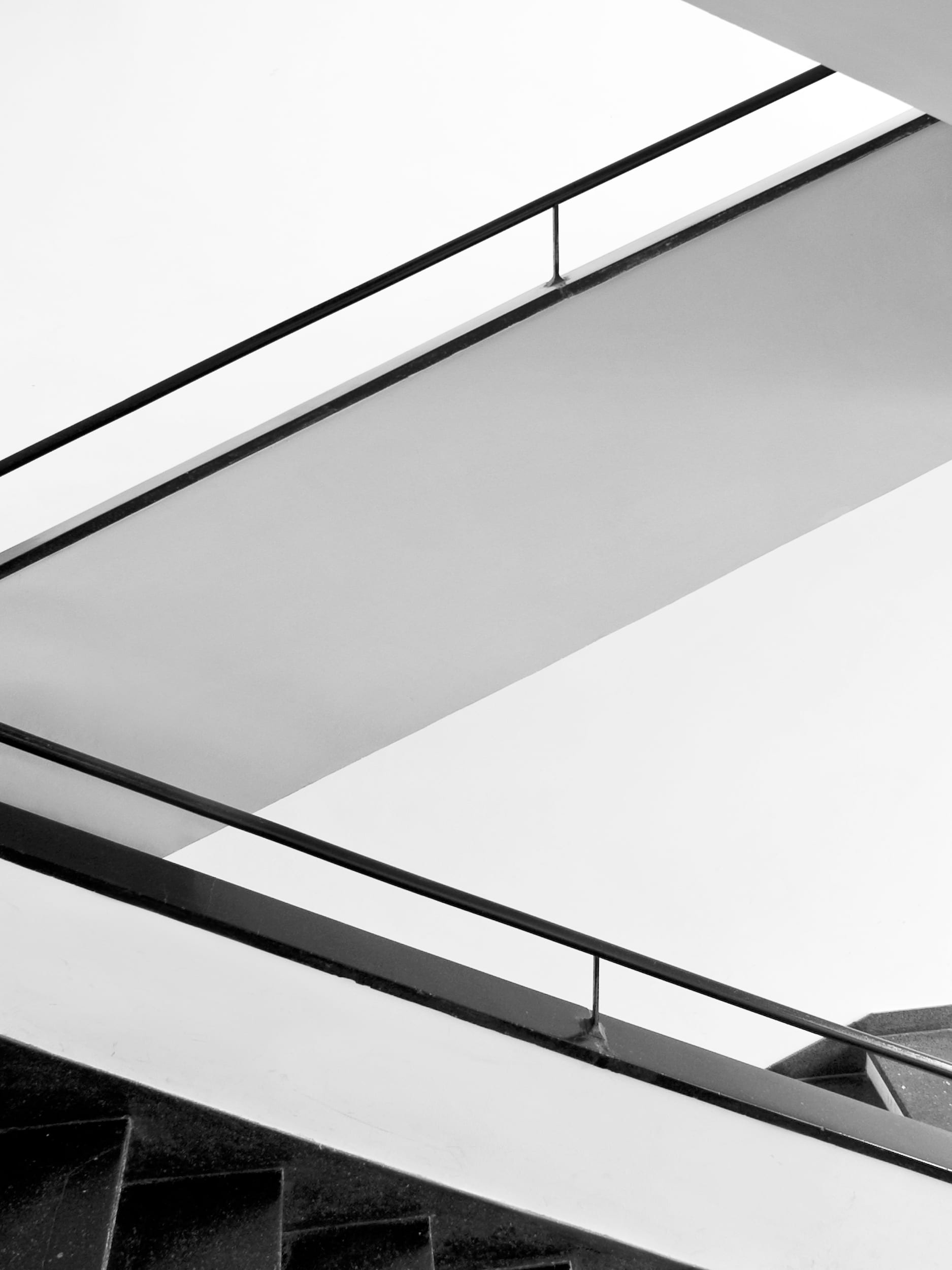 Bauhaus_GME_0464_2