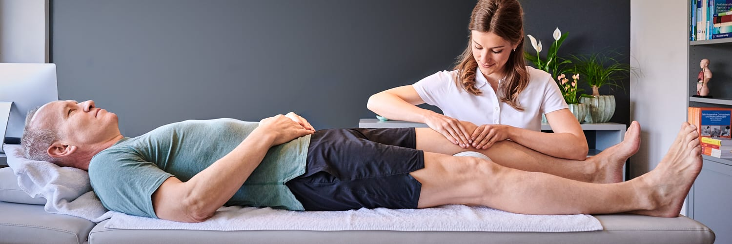 LINDEBERGS_LOW_RES_Physio_photographer_gunnar_menzel_3629