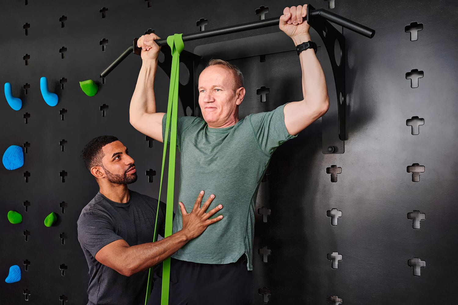 LINDEBERGS_LOW_RES_Training_photographer_gunnar_menzel_3265
