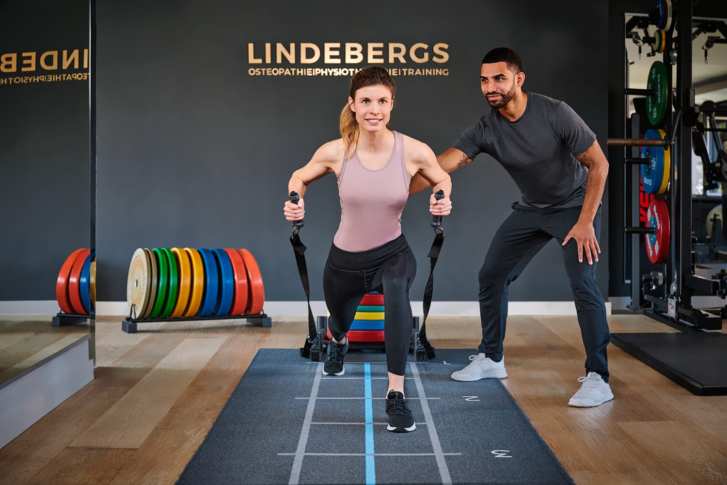 LINDEBERGS_LOW_RES_Training_photographer_gunnar_menzel_3355